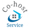 CO-HOST SERVICE